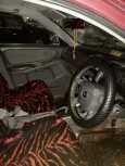 Mazda Capella, 2000 год, 165 000 руб.