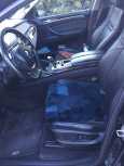 BMW X6, 2010 год, 1 150 000 руб.