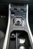 Land Rover Range Rover Evoque, 2011 год, 999 000 руб.
