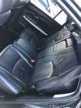 Lexus RX400h, 2006 год, 870 000 руб.