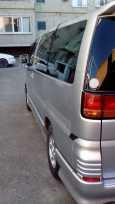 Nissan Elgrand, 2000 год, 550 000 руб.