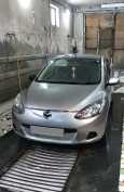Mazda Demio, 2011 год, 290 000 руб.