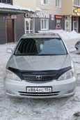 Toyota Camry, 2002 год, 455 000 руб.