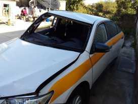 Буденновск Toyota Camry 2010