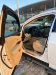 Lexus RX270, 2011 год, 1 455 000 руб.