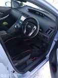 Toyota Prius, 2010 год, 615 000 руб.