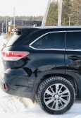 Toyota Highlander, 2015 год, 2 000 000 руб.