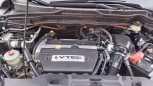 Honda CR-V, 2011 год, 910 000 руб.