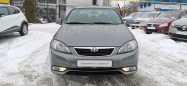 Daewoo Gentra, 2014 год, 399 500 руб.