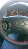 Toyota Windom, 2000 год, 290 000 руб.