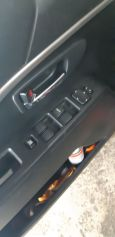 Mazda Mazda5, 2011 год, 730 000 руб.