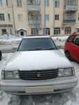Toyota Crown, 1990 год, 200 000 руб.