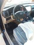 Toyota Land Cruiser, 2003 год, 1 200 000 руб.