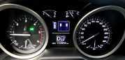 Toyota Land Cruiser, 2014 год, 2 848 000 руб.