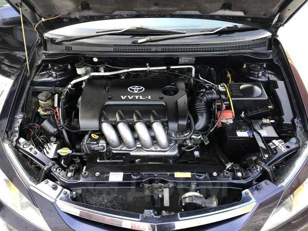 Toyota WiLL VS, 2002 год, 360 000 руб.
