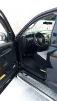 Dodge Ram, 2004 год, 1 050 000 руб.