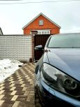 Volkswagen Golf, 2011 год, 525 000 руб.