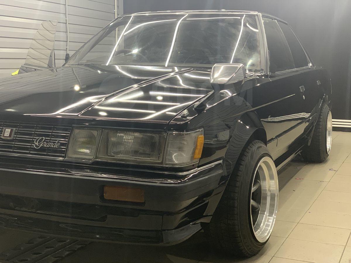 Продажа авто в кредит в петропавловске