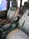 Mitsubishi Pajero, 1993 год, 400 000 руб.