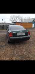 Volkswagen Passat, 1996 год, 150 000 руб.