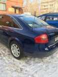 Audi A6, 1999 год, 280 000 руб.