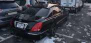 Toyota Crown Majesta, 2004 год, 1 050 000 руб.
