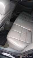 Jaguar S-type, 1999 год, 270 000 руб.