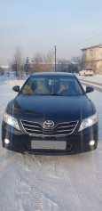 Toyota Camry, 2011 год, 888 888 руб.