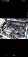 Nissan R'nessa, 1997 год, 150 000 руб.