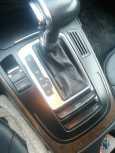 Audi A4, 2012 год, 810 000 руб.