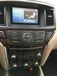 Nissan Pathfinder, 2014 год, 1 399 000 руб.