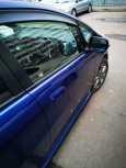 Honda Fit, 2010 год, 510 000 руб.