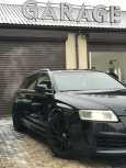 Audi RS6, 2008 год, 1 999 999 руб.