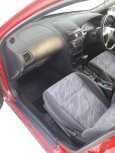 Nissan Wingroad, 1999 год, 180 000 руб.