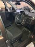 Toyota Spade, 2012 год, 600 000 руб.
