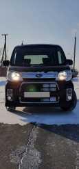 Daihatsu Tanto Exe, 2012 год, 300 000 руб.