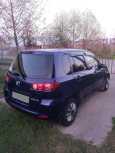 Mazda Demio, 2004 год, 199 000 руб.