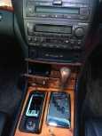 Toyota Celsior, 2003 год, 330 000 руб.