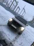 Lexus RX300, 2002 год, 525 000 руб.