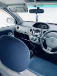 Toyota Sienta, 2004 год, 395 000 руб.