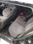 Mazda Capella, 1997 год, 100 000 руб.