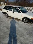 Mitsubishi Libero, 2000 год, 90 000 руб.