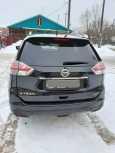 Nissan X-Trail, 2016 год, 1 320 000 руб.