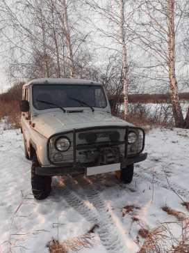 Ирбит 3151 2000