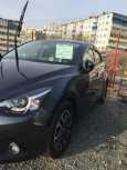 Mazda Demio, 2015 год, 635 000 руб.
