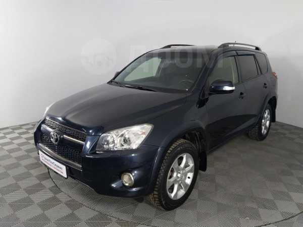 Toyota RAV4, 2012 год, 885 000 руб.