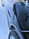 Lexus RX300, 2004 год, 699 999 руб.