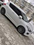 Suzuki Swift, 2013 год, 530 000 руб.