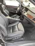 BMW 5-Series, 2008 год, 777 000 руб.
