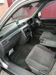 Honda CR-V, 1997 год, 205 000 руб.
